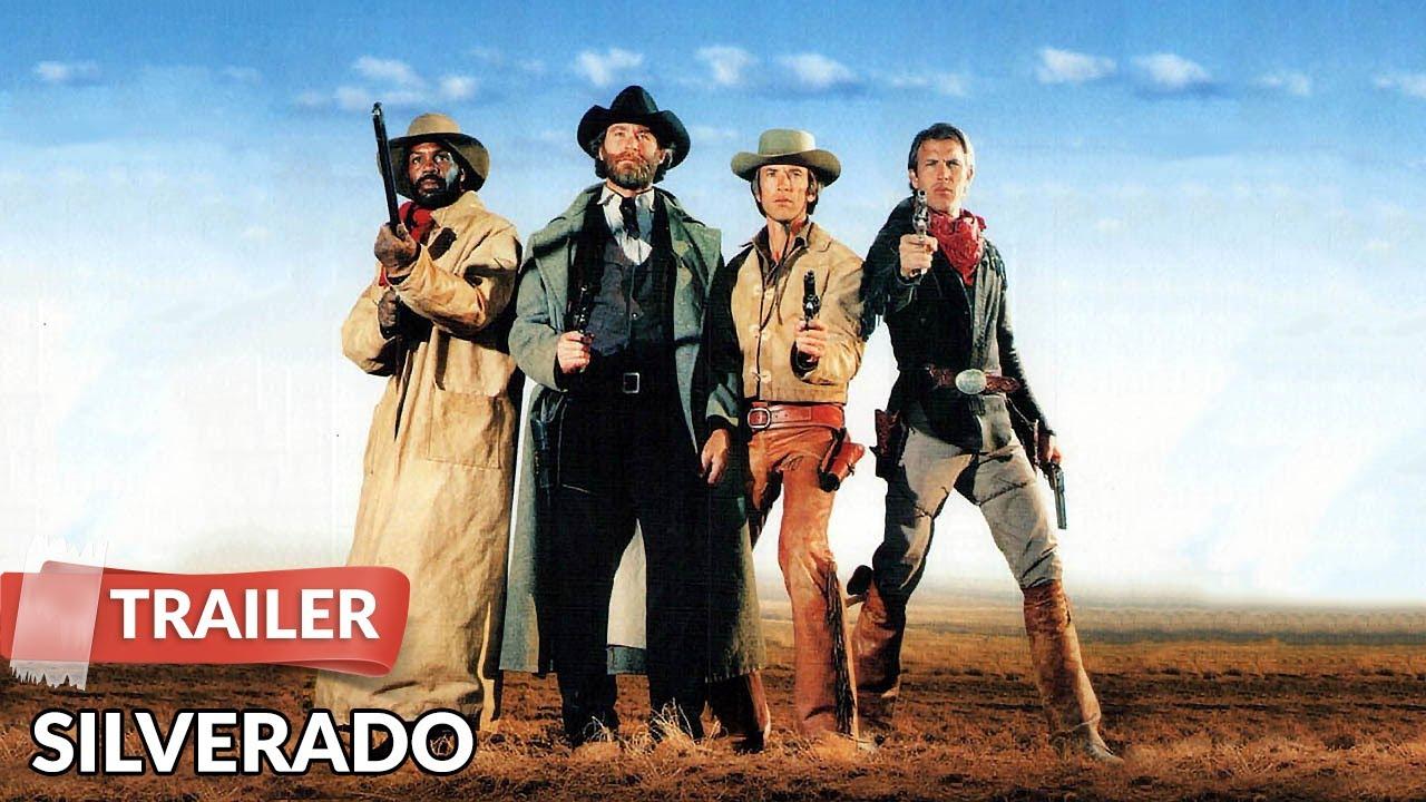 Kevin Costner Elokuvat Ja Tv-Ohjelmat