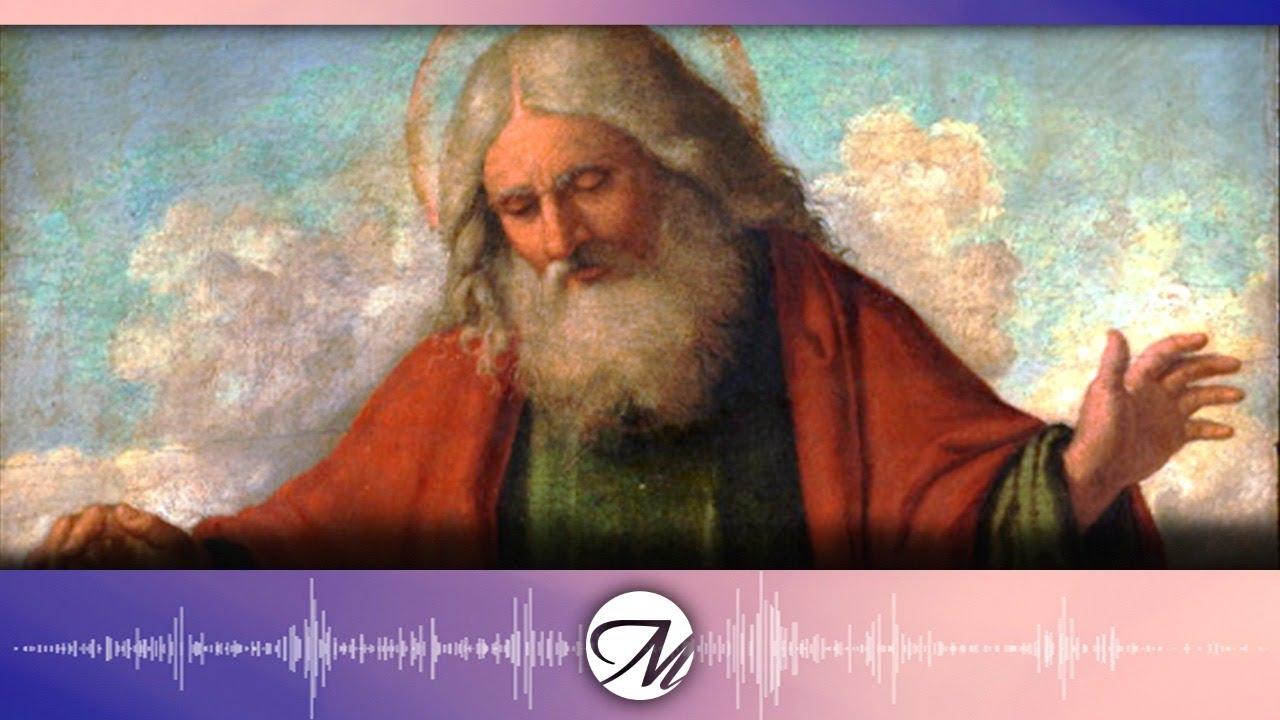 PODCAST MIGALA 34: ¿Crees en Dios?