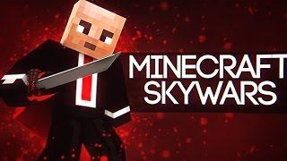 Minecraft Sky Wars | Sunt actor de filme porno?! [Ep.17]