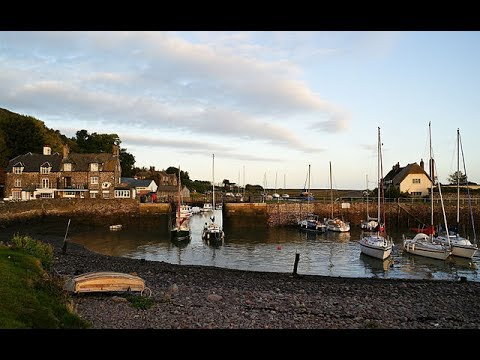 Places to see in ( Porlock - UK )