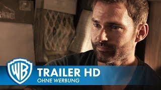 LETHAL WEAPON Staffel 3 - Trailer Deutsch HD German (2019)