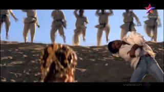 Jhanjhariya sunil shetty HD 720p] (Krishna 1996)