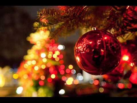 Hal David and John Harry Cacavas - What is Christmas?