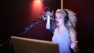 The Sims 4 Get Together: Tori Kelly Simlish Snippet