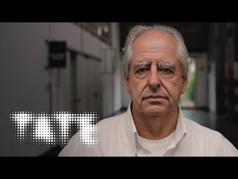 William Kentridge – 'Art Must Defend the Uncertain' | TateShots
