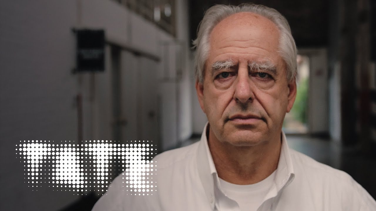 William Kentridge – 'Art Must Defend the Uncertain' | Artist Interview | TateShots