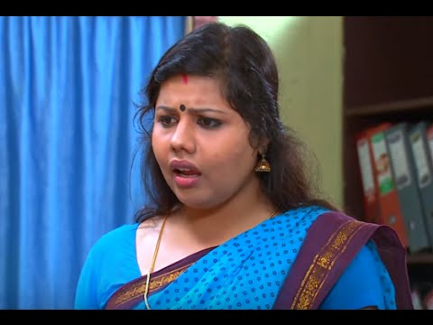 Marimayam | Ep - 201 - Telephone is the cause of death | Maz