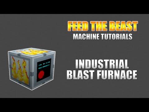 Industrial Craft 2 Heat System Minecraft 1 7 10 Doovi