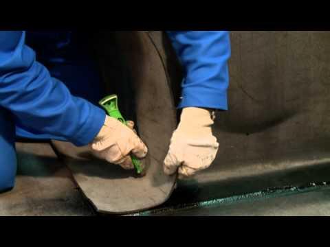 Siplast Teranap Plaza Deck Waterproofing Doovi