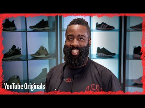 Season Finale Part 2: Welcome to Adidas - Lace Up (Ep 8)