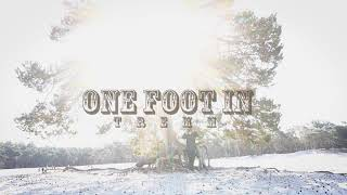 Download Tremm - One Foot In (Official Music Video)