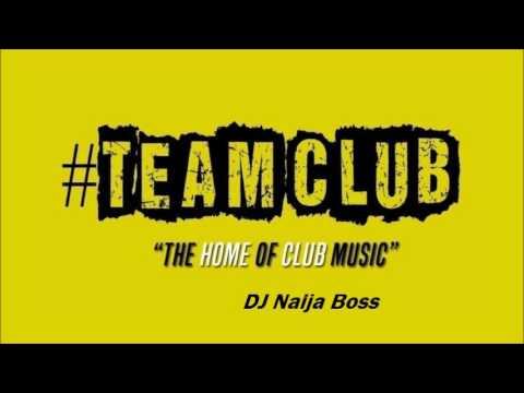 Made In Jersey (Dance Off Cypher 2k16) - Dj Naija boss