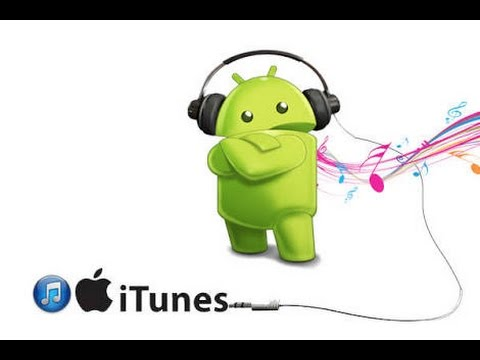 best android app to free free itunes