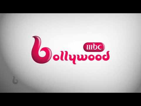 SRK|Kajol MBC Bollywood