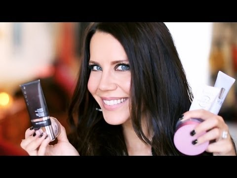 Best Top 5 Eye Makeup Primer for Beginner