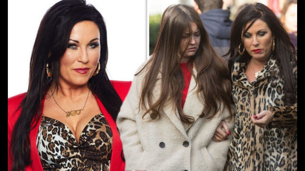 EastEnders spoilers: Kat Slater return twist revealed as Jessie Wallace  comes back TONIGHT