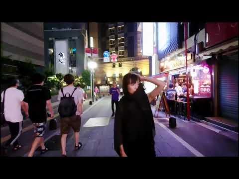 """pisica """"蛍灯"""" MV from """"passé et réalité"""" PFCD98"""