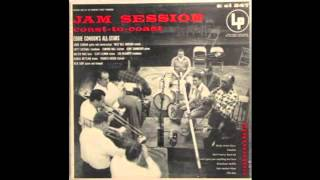Eddie Condon - Beale Street Blues