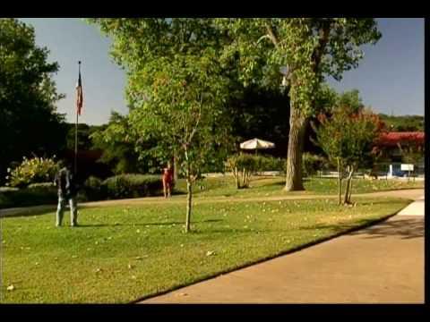 La Hacienda Treatment Center