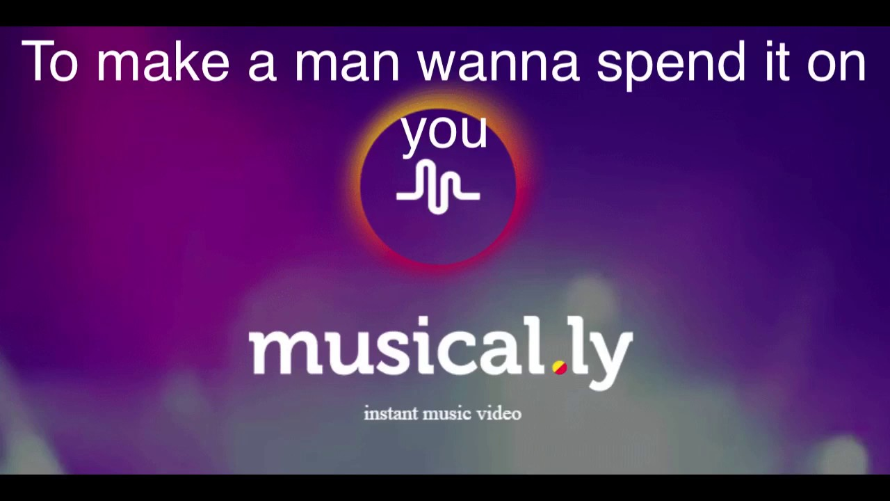 Cars, Clothes, Calories - Blackbear (Sped Up and Lyrics) Musical.ly
