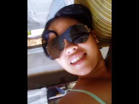 ♥♥ felipe e leticia ♥♥