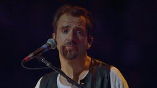 Peter Gabriel - Secret World (Secret World Live, 1993) HD