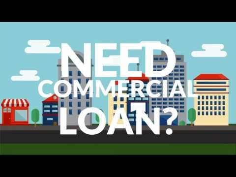 How to get quick funding commercial asset based loans in Dubai
