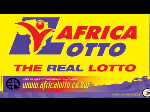 africa lotto power play