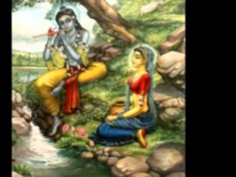 Kuru Yadunandana, Gita Govinda, Sangita Mohapatra