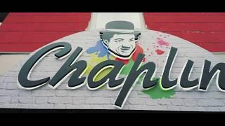 """Открытие Офис/Студии праздничного агенства """"Chaplin"""""""