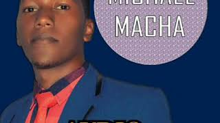 U MWEMA YESU... (Official Audio)