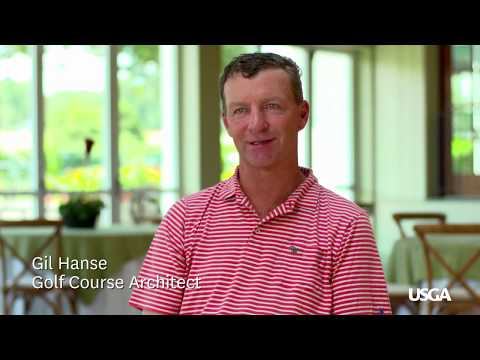 USGA Golf Journal: Golf Course Architecture for the 21st Century