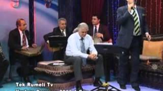 Işık Atakan-Lale Devri / Tek Rumeli TV