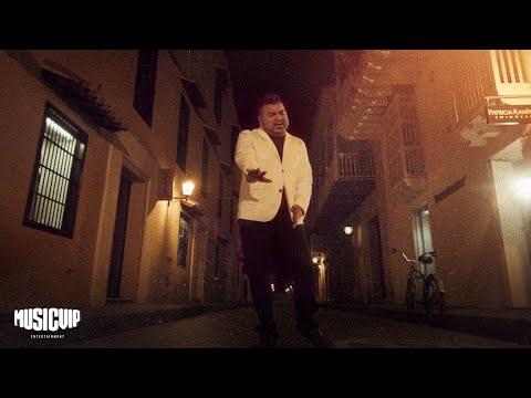 TIPICO CLASICO - EL MIMOSO (Video Oficial) 4k