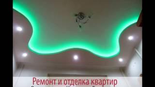 Декоративные перегородки из гипсокартона: видео-инструкция по монтажу своими руками, примеры дизайна в интерьере комнаты, цена, фото