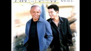 Baixar Rick e Renner - Cara De Pau (1999)