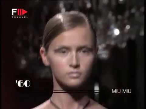 """""""' 60's Fashion Trends"""" Spring Summer 2007 by ..."""