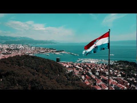 Croatia vlogs - A weekend abroad  ✈