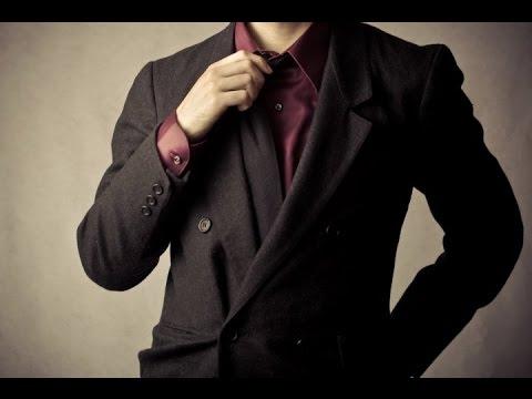 3 главных качества бизнесмена