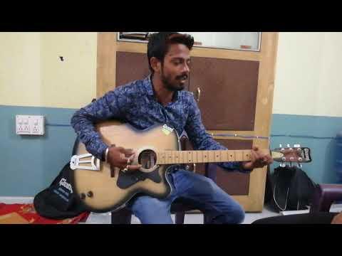 Sukhi pari dil ke is jamii ko bigha dee new romantic song 2018