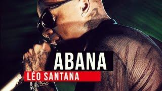 Baixar Leo Santana - Abana -  YouTube Carnaval 2015