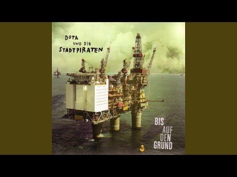 Utopie (feat. Die Stadtpiraten)