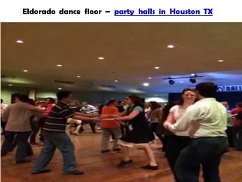 Banquet Halls Cheap Party Halls In Houston Tx
