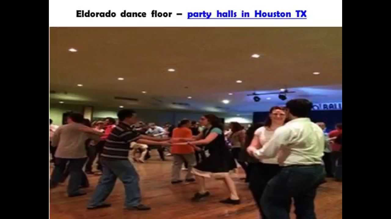 banquet halls cheap party halls in houston tx