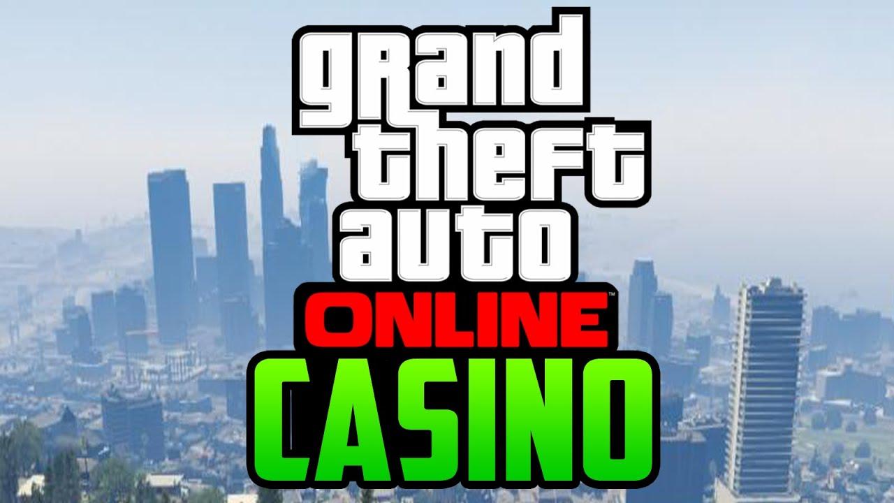 casinos en gta v online