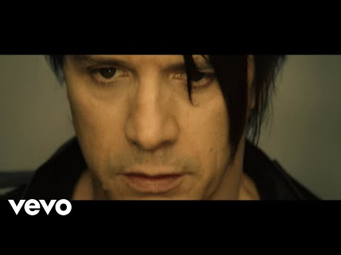 Indochine  Alice & June Clip officiel