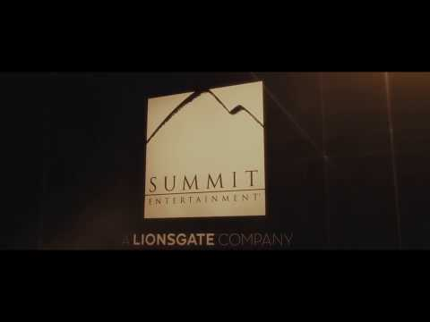 Summit Enrertainment / Red Wagon Entertainment (2014) [HD | 1080p]