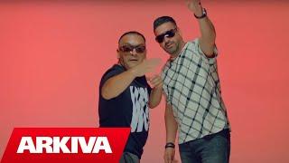 Meda & Mc Beka - Prishtinalike ( 4K)