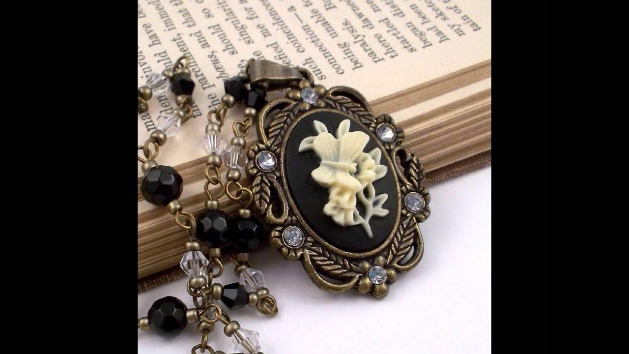 jewelry etsy - HD1440×1080