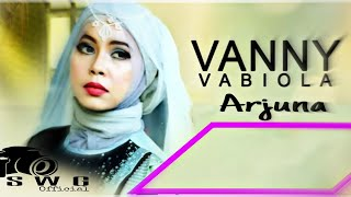 Download lagu Vanny Vabiola Arjuna Terbaru MP3
